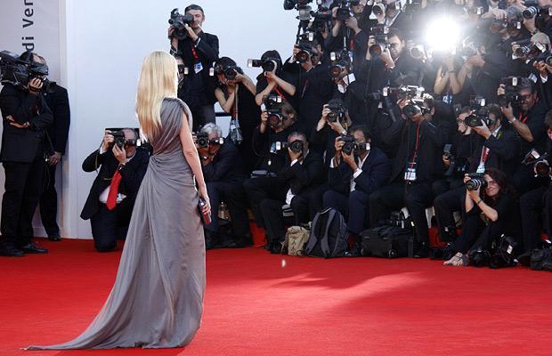Венецианский кинофестиваль: жюри возглавит вим вендерс